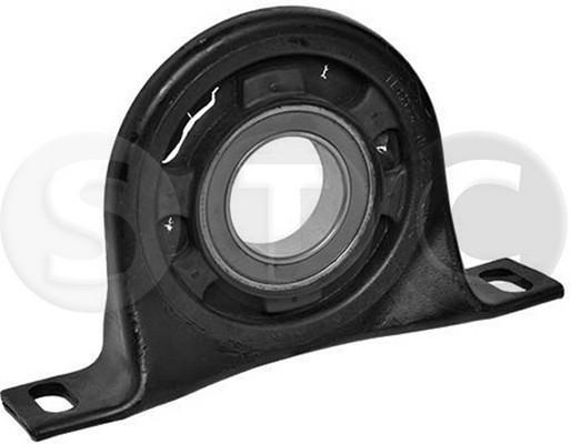 Accessoires de boite de vitesse STC T457928 (X1)
