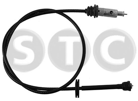 Cable de compteur STC T480534 (X1)