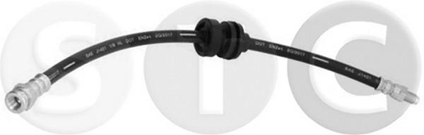 Corteco 19031581 Flexible de frein