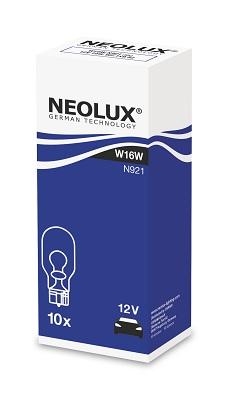 Ampoules NEOLUX® N921 (X1)