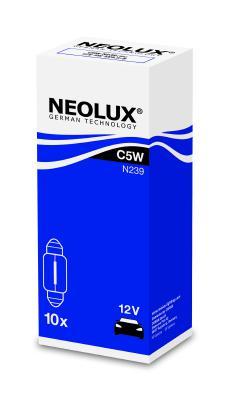 Visibilite NEOLUX® N239 (Jeu de 10)