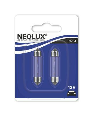 Visibilite NEOLUX® N264-02B (Jeu de 2)