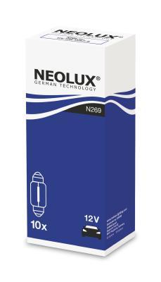 Visibilite NEOLUX® N269 (Jeu de 10)