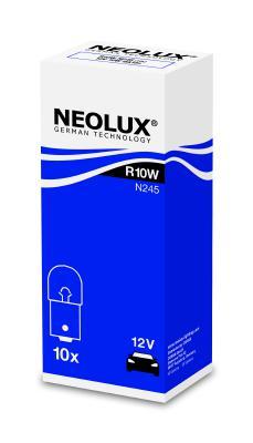 Visibilite NEOLUX® N245 (Jeu de 10)