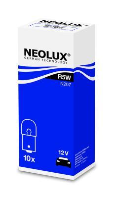 Ampoules NEOLUX® N207 (Jeu de 10)