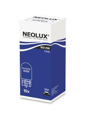 Ampoules NEOLUX® N580 (Jeu de 10)
