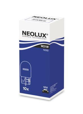 Ampoules NEOLUX® N582 (Jeu de 10)