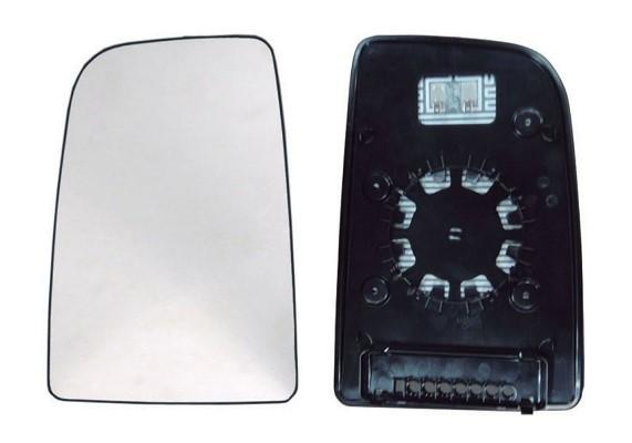 Glace de retroviseur exterieur SPILU 11893 (X1)