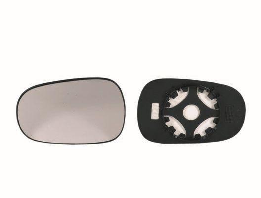 Glace de retroviseur exterieur SPILU 12107 (X1)