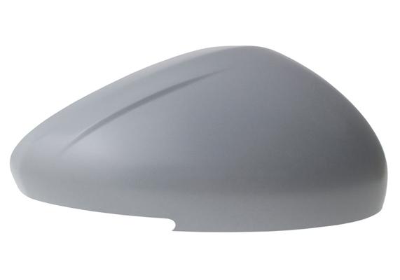 Coquille de retroviseur exterieur SPILU 15208 (X1)