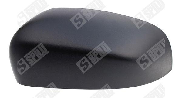 Coquille de retroviseur exterieur SPILU 15215 (X1)
