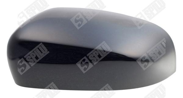 Coquille de retroviseur exterieur SPILU 15217 (X1)