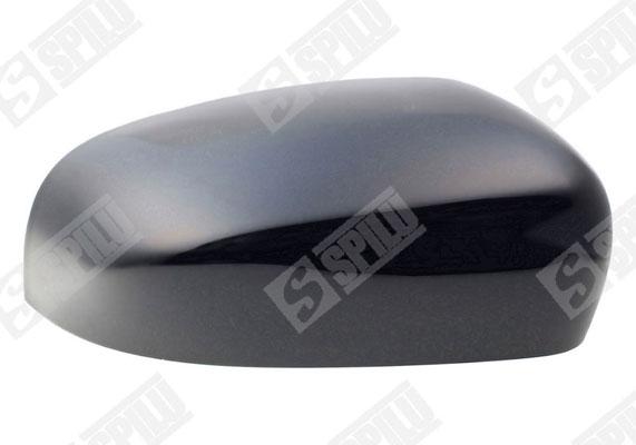 Coquille de retroviseur exterieur SPILU 15218 (X1)