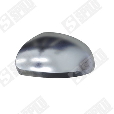 Coquille de retroviseur exterieur SPILU 15247 (X1)