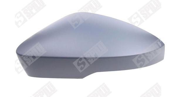 Coquille de retroviseur exterieur SPILU 15251 (X1)
