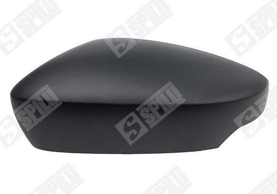 Coquille de retroviseur exterieur SPILU 15361 (X1)