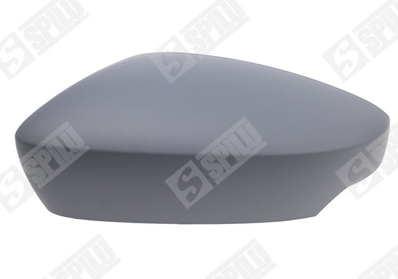 Coquille de retroviseur exterieur SPILU 15364 (X1)