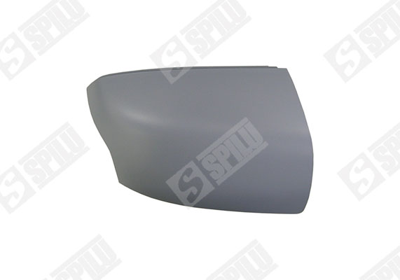 Coquille de retroviseur exterieur SPILU 15406 (X1)