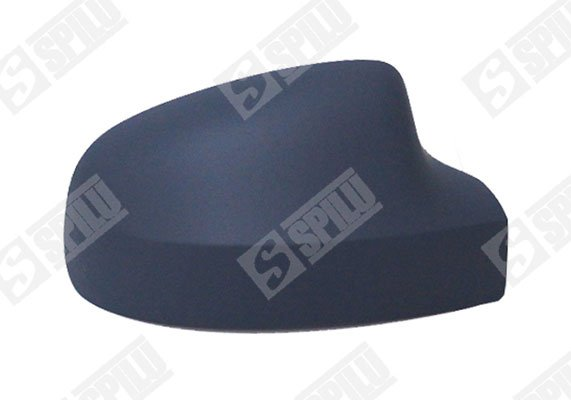 Coquille de retroviseur exterieur SPILU 15433 (X1)