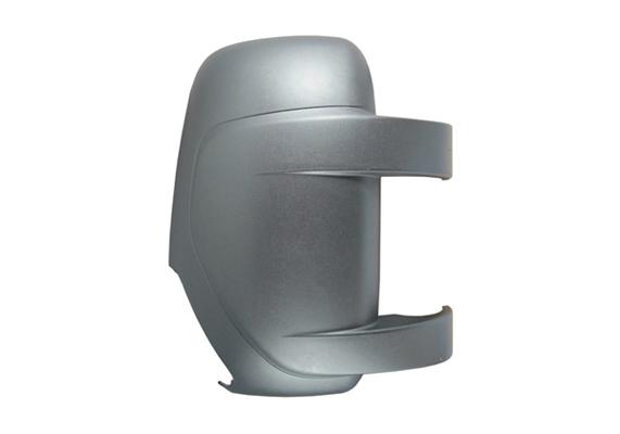 Coquille de retroviseur exterieur SPILU 15484 (X1)