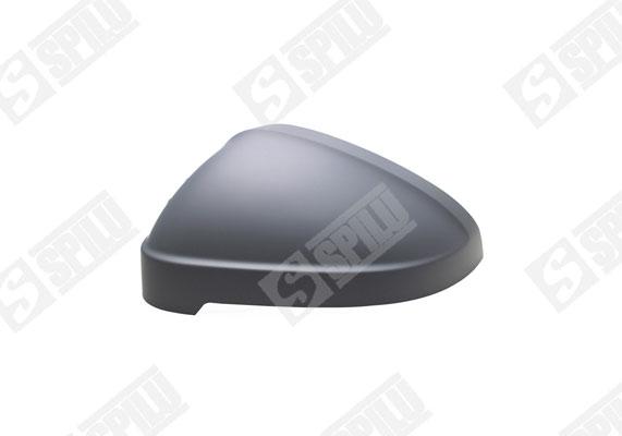 Coquille de retroviseur exterieur SPILU 15610 (X1)