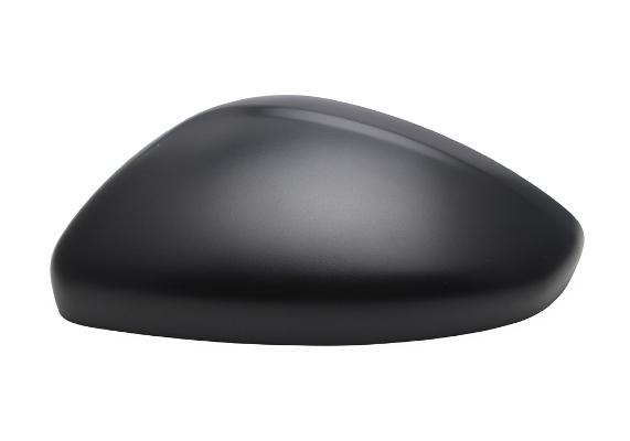 Coquille de retroviseur exterieur SPILU 15644 (X1)