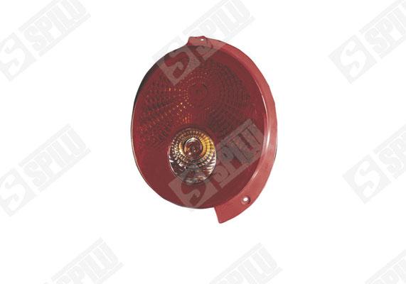 Catadioptre SPILU 407013 (X1)