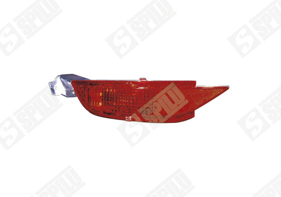 Optique / phare / feu SPILU 409053 (X1)