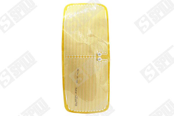 Autres pieces de prechauffage SPILU 45065 (X1)