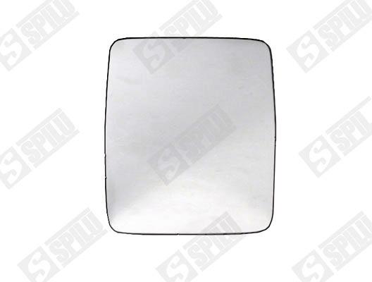 Autres pieces de prechauffage SPILU 45093 (X1)