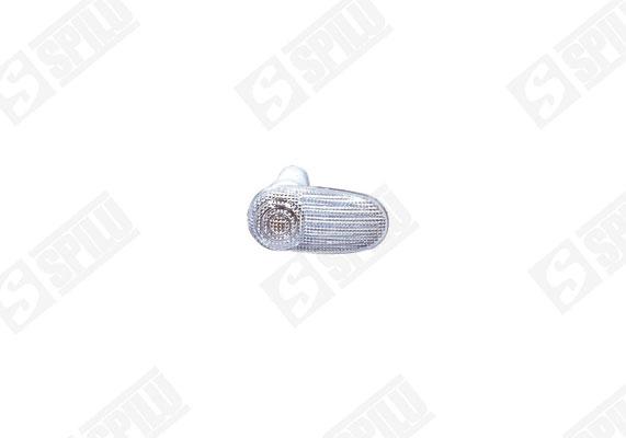 Clignotant SPILU 501021 (X1)