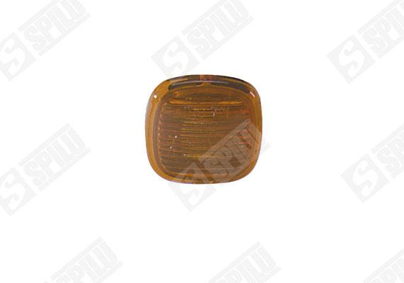 Clignotant SPILU 502043 (X1)