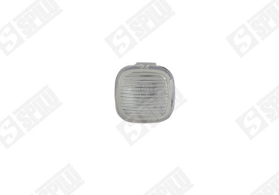 Clignotant SPILU 502045 (X1)