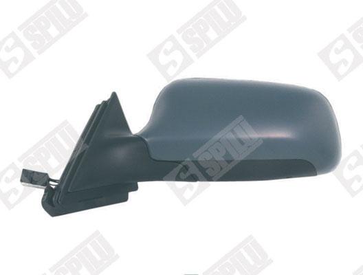 Retroviseur exterieur complet SPILU 50217 (X1)