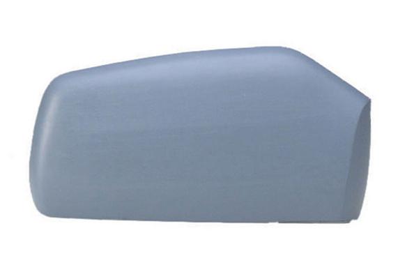 Coquille de retroviseur exterieur SPILU 50554 (X1)