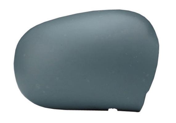 Coquille de retroviseur exterieur SPILU 52527 (X1)