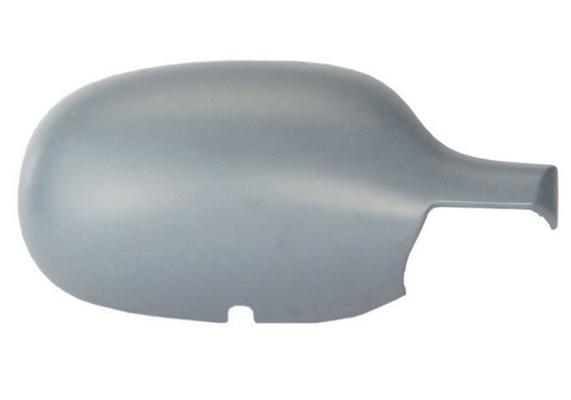 Coquille de retroviseur exterieur SPILU 52560 (X1)