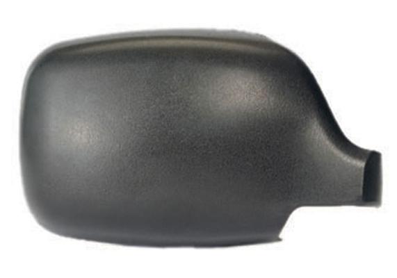 Coquille de retroviseur exterieur SPILU 52576 (X1)