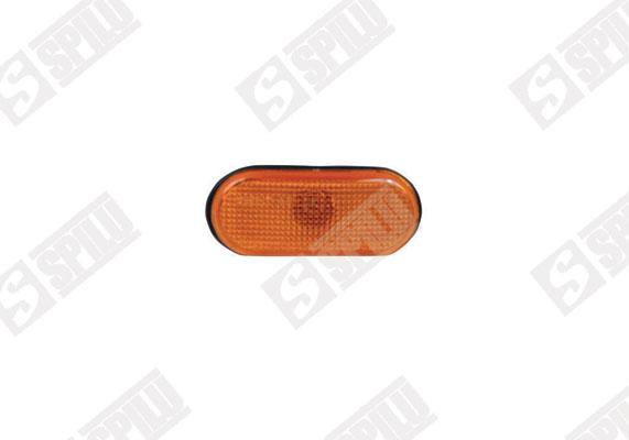Clignotant SPILU 528019 (X1)
