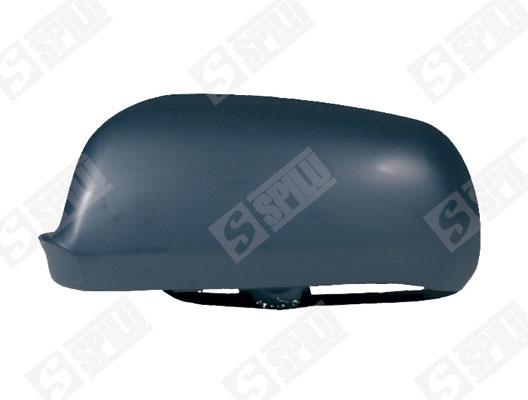 Coquille de retroviseur exterieur SPILU 52823 (X1)
