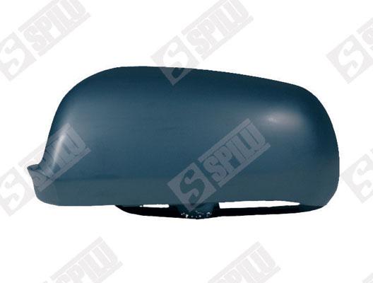 Coquille de retroviseur exterieur SPILU 52843 (X1)