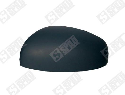 Coquille de retroviseur exterieur SPILU 52867 (X1)
