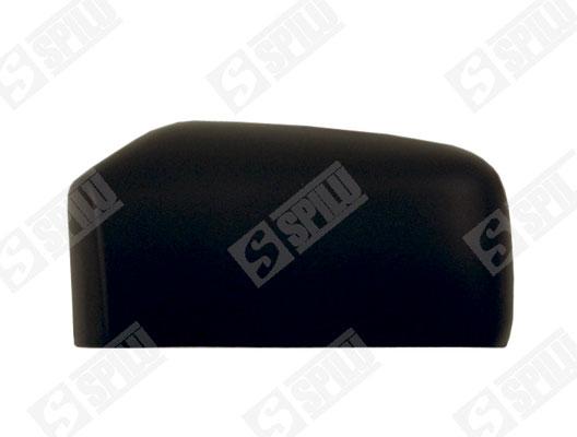 Coquille de retroviseur exterieur SPILU 53643 (X1)