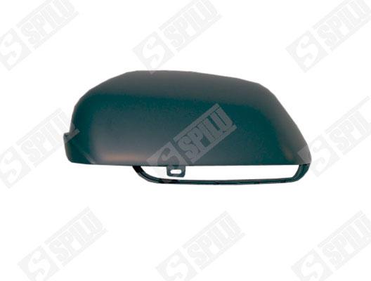 Coquille de retroviseur exterieur SPILU 54460 (X1)