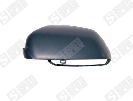 Coquille de retroviseur exterieur SPILU 54461 (X1)