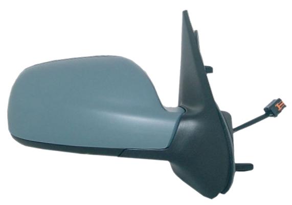 Retroviseur exterieur complet SPILU 54550 (X1)