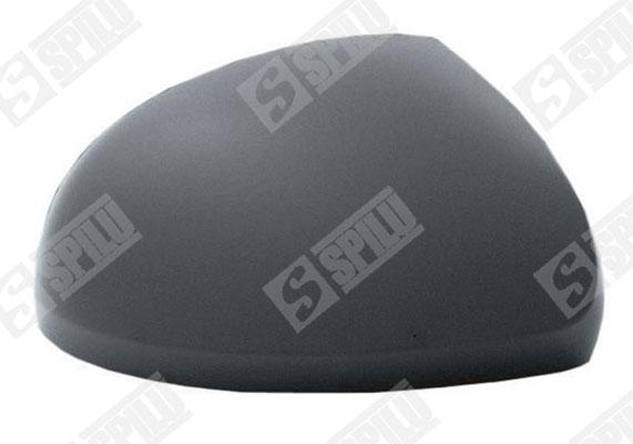 Coquille de retroviseur exterieur SPILU 54736 (X1)