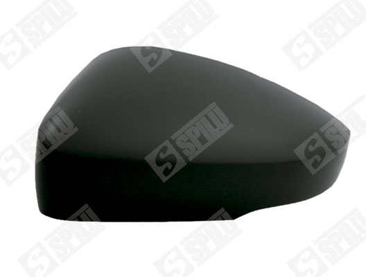 Coquille de retroviseur exterieur SPILU 54737 (X1)