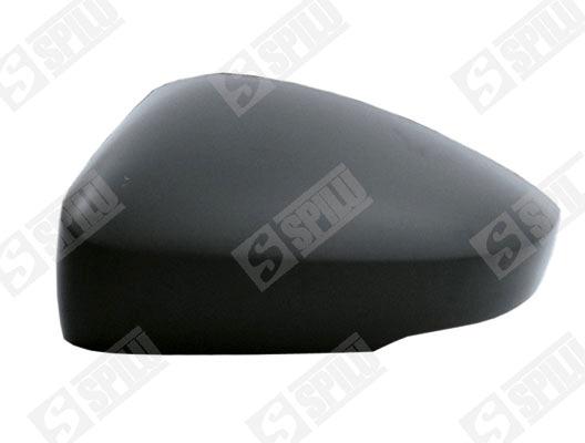 Coquille de retroviseur exterieur SPILU 54739 (X1)