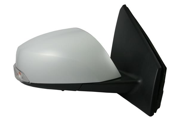 Retroviseur exterieur complet SPILU 55266 (X1)